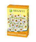 Koupelový heřmánek Megafyt