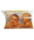 Koupelový olej dětský Chamomilla