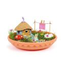 Kouzelná zahrádka My Fairy Garden