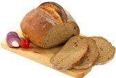 Chléb kozácký