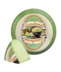 Sýr Gouda kozí s italskými bylinkami Landana