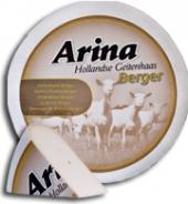 Kozí sýr Arina