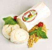 Sýr kozí Buche