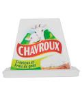 Sýr kozí Chavroux