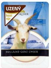 Sýr kozí Euroser