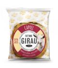 Kozí sýr Fattorie Girau