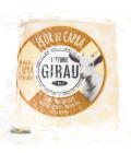 Kozí sýr Flor di Capra Fattoria Girau