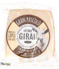 Kozí sýr Gran Pascolo Fattorie Girau