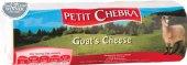 Sýr kozí Petit Chebra