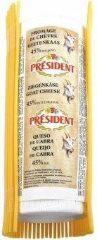 Kozí sýr Rondin Riblaire Président