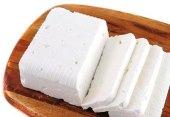 Sýr kozí s česnekem a bylinkami 50% Soignon