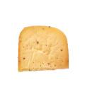 Kozí sýr s levandulí