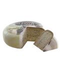 Kozí sýr s medovým jetelem Arina
