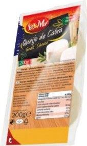 Sýr kozí Sol&Mar
