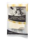 Kozí sýr Uniekaas