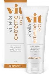 Kožní mast Vitella Extreme