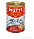 Rajčata Mutti