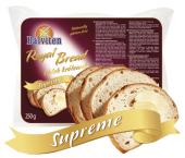 Královský chléb bez lepku Balviten
