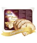Královský chléb bezlepkový Balviten