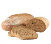 Královský chléb Rašnerovy pekárny