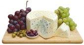 Sýr s modrou plísní královský