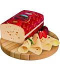 Královský sýr Procházka