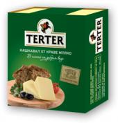Sýr kravský Terter