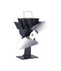Krbový ventilátor Lienbacher