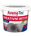 Kreativní beton Avena Tec