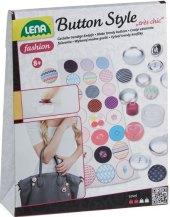 Kreativní sada pro holky Lena