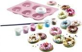 Kreativní set Továrna na donuty