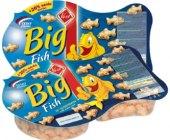 Krekry Big fish Vest