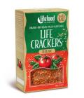 Krekry bio Life Lifefood