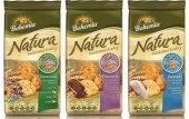 Krekry Natura Bohemia Chips