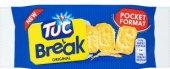 Krekry Break Tuc