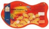 Krekry Fine Food