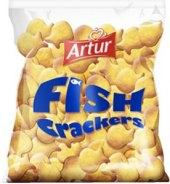Krekry Fish Artur