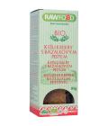 Krekry bio Rawfood
