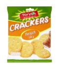 Krekry Yarych