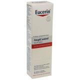 Krém Acute AtopiControl Eucerin