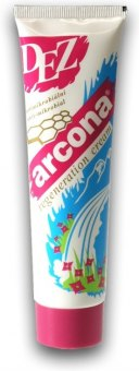 Krém antimikrobiální Arcona Dez
