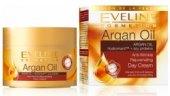 Krém pleťový s arganovým olejem Eveline