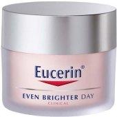 Krém pleťový depigmentační  Even Brighter Clinical Eucerin