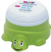 Krém dětský pleťový a tělový Babysanft sensitiv Hipp