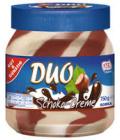 Čokokrém duo Gut&Günstig Edeka