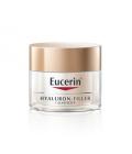 Krém Hyaluron Filler - Elasticity Eucerin