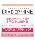 Krém hydratační Diadermine