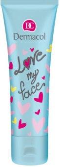 Krém hydratační Love My Face Dermacol