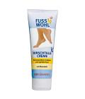 Krém intenzivní na nohy Fuss Wohl