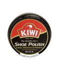 Krém na boty Kiwi